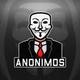 anonimoReginaldo