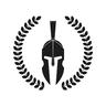 SpartanTrades