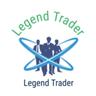 LegendTraderPro