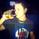 manta_rochen