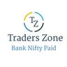 Ganesh_TradersZone