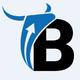 BullFinanzas