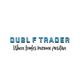 Dubl-F-Trader