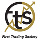 FirstTradingSociety