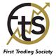 FirstTradingSociety