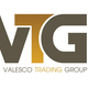 Valesco_Trading_Group