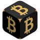 CryptoCubic
