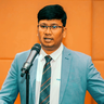 Amit_Padishalwar