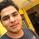 Miguel_Sosa10