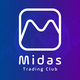 Midastradingclub