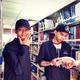 Naoki_Yuusuke