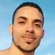 Marlon_Stockholder