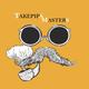 Takepips-Masters