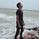 Siddharth_jain_