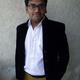 Rohit_potdar