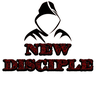 The_New_Disciple