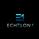 Echelon1