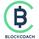 Blockcoach