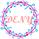 deny_chart