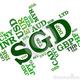 SGDTrading