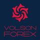 VolsonForex