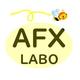 AFX_LABO