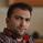 mehdi_sadighian