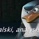 Kowalski_Trader