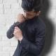 Sanskar_agarwal