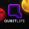 QubitLife