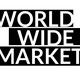 worldwidemarket