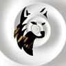 WolfTrading_