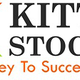 Kittustocks