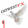 oziwestFx