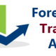 forex-trading-analysis