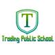 TradingPublicschoolOfficial