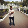 HarshaVardhan_singamsetti