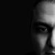 Orhan_Kilic