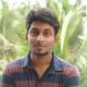 nivashvaitheeswaran