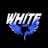 WhiteTrader_