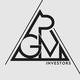 GMPinvestors