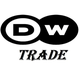 dw_trade
