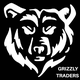 GrizzlyTraders
