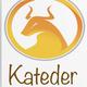 Kateder
