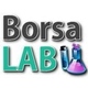 BorsaLab