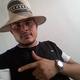 Junior_Rodriguez