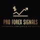 ProFxGlobal