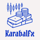 KarabalFx