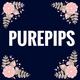 purepips