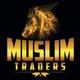muslimtraderrr